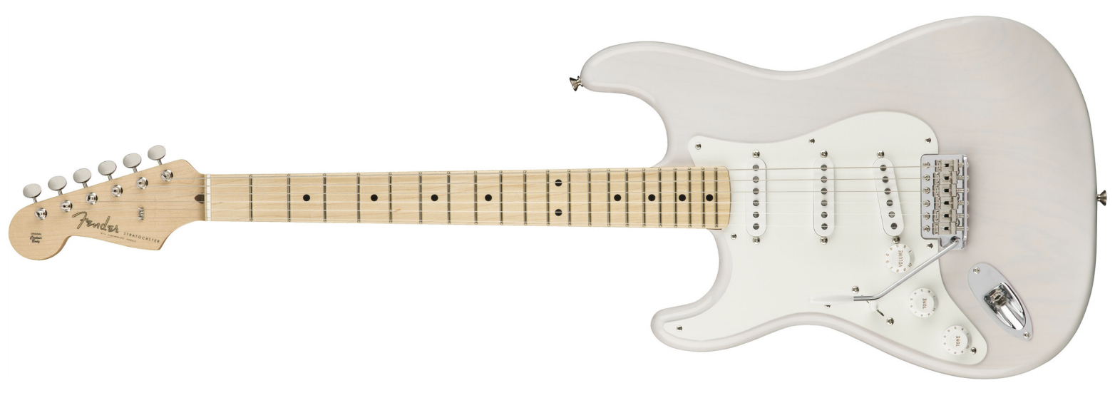 Fender Announce Brand New American Original Series