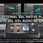 Free SSL plugins for a limited-time