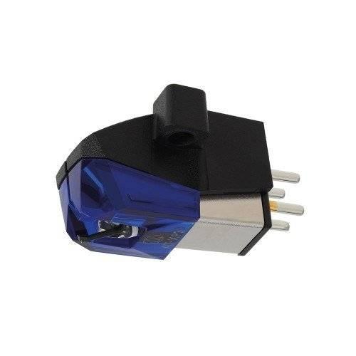 Audio-Technica AT-XP3 Professional DJ Cartridge Product Image