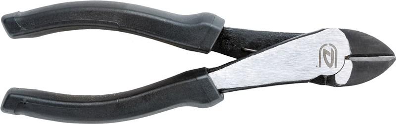 Dunlop DGT07 System 65 String Cutter