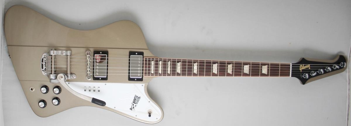 Harley Benton TB 70 VS. Gibson-limited-edition-elliot-easton-tikibird-firebird-golden-mist-poly-253239