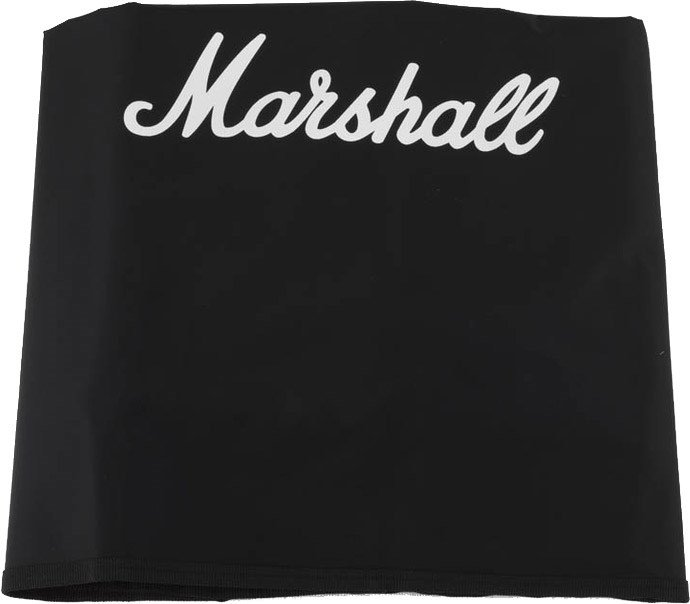 Marshall MG10 Amplifier Protective Cover COVR-00089