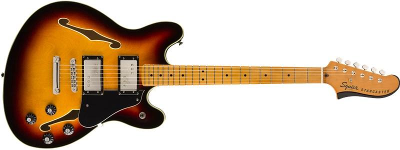 squier-classic-vibe-starcaster-maple-3-c