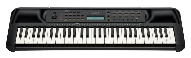 Yamaha PSR-E273 Digital Keyboard